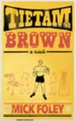 Tietam Brown