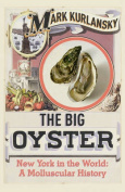 The Big Oyster