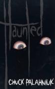 Haunted (air/exp)