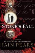 Stones Fall