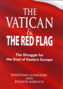 The Vatican and the Red Flag