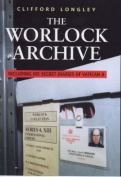 The Worlock Archive