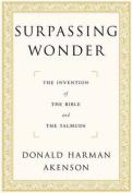 Surpassing Wonder