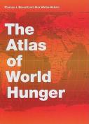 Atlas of World Hunger