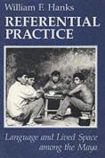Referential Practice