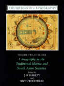 The History of Cartography, Volume 2, Book 1