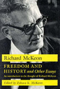 Freedom and History and Other Essays