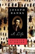 Joseph Banks Joseph Banks Joseph Banks