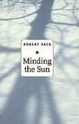 Minding the Sun
