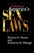A Guide to America's Sex Laws