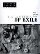 Calamities of Exile