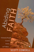 Abiding Faith