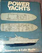 Power Yachts