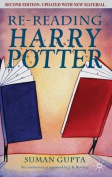 Re-Reading Harry Potter: 2009