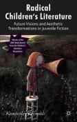 Radical Children's Literature