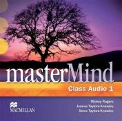 MasterMind Level 1 [Audio]