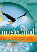 Mastermind 2 Student's Book with Webcode