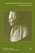 A Reinterpretation of Rousseau