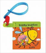 Rattle Buggy Buddies