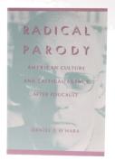 Radical Parody