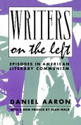 Writers on the Left