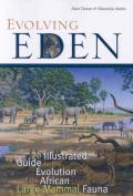 Evolving Eden