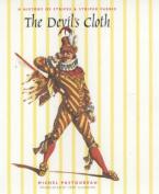 The Devil's Cloth