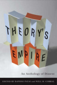 Theory's Empire