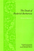 The Deeds of Frederick Barbarossa