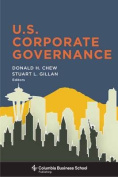 U.S. Corporate Governance