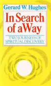 In Search of a Way