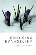 Emerging Evangelism