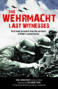 The Wehrmacht