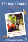 "The ""Royle Family"""