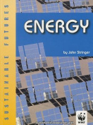 Energy (Sustainable Futures)