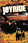 Joyride (Right Now!)