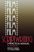 Film Script-writing