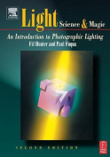 Light-Science and Magic