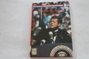 John F.Kennedy (Profiles S.)