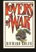 Lovers of War