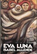 Eva Luna (Popular Penguins)