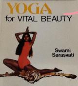 Yoga for Vital Beauty
