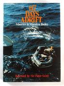 117 Days Adrift