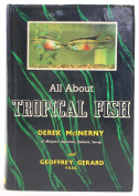 All About Tropical Fish