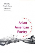 Asian American Poetry