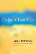 Treatise on Love of God