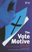 The Vote Motive