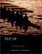 Introduction to TCP/IP Protocols