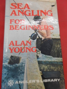 Sea Angling for Beginners
