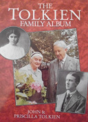 Tolkien Family Album